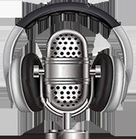 Valores Porteños Radio